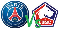 Tips Bola, Liga Prancis