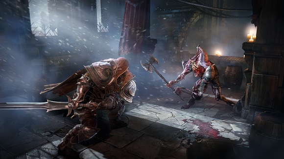 lords-of-the-fallen-pc-screenshot-www.deca-games.com-4