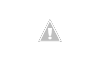 Pathfinder - Program Coordinator