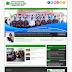 Biaya Jasa Pembuatan Website Sekolah Murah