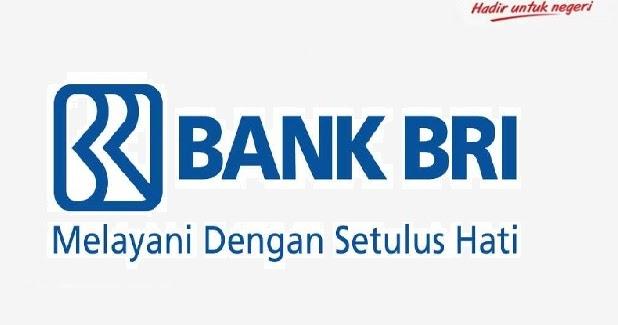 Rekrutmen Petugas Bansos Bank Bri Tingkat D3 S1 Bulan Maret 2020 Ramalan Berita