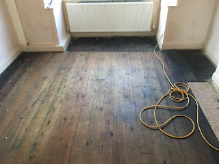 wood floor sanding and lacquer cambridge