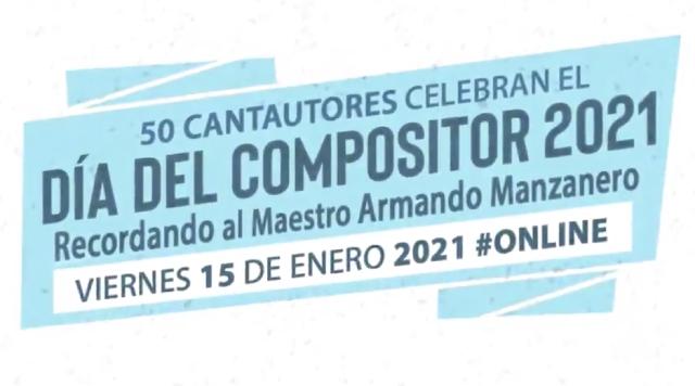 La Secretaría de Cultura y el INBAL conmemoran el Día del compositor en México