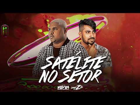 """Kevin o Cris Davisão - Satelite no Setor """"Funk"""" (Download Free)"""