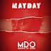 MDO - Mayday (2020) [Download]