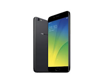 OPPO R9S  USB Drivers For Windows