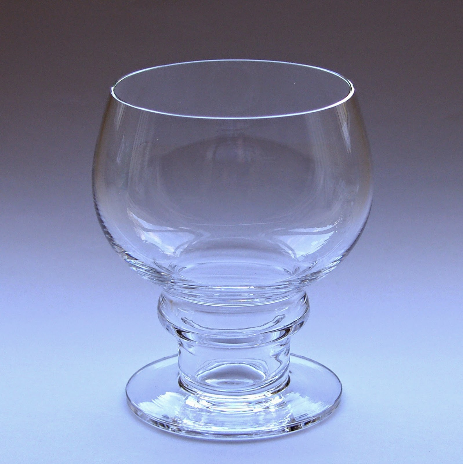 Ft12 The Ball Glass Service