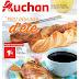 Catalogue Auchan 25 Juillet au 01 août 2017