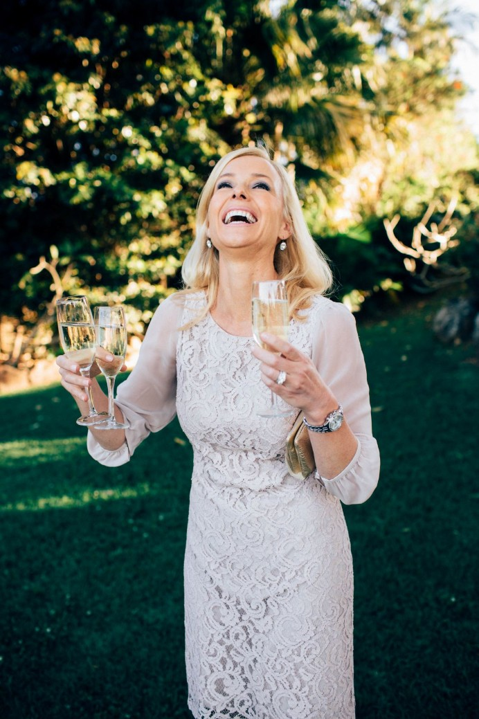 FIGTREE PICTURES NORTHERN NSW MARRIAGE CELEBRANT GOLD COAST BYRON BAY TERRANORA