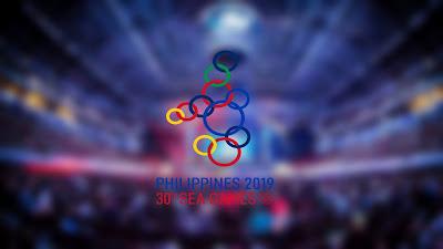 Keputusan E-Sports Sukan SEA 2019 (Jadual)