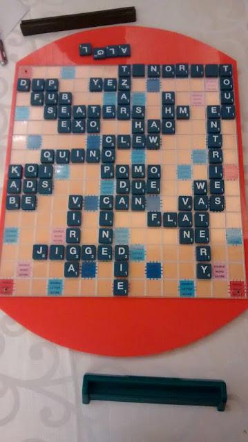 Bayer Scrabble 2017 25