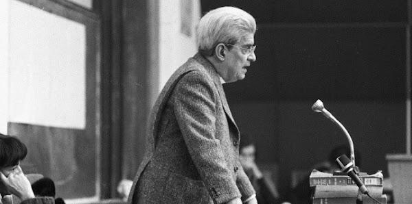 Jacques Lacan : Seminarios sobre el Psicoanálisis (PDF)