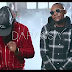 VIDEO | Nameless x DARASSA - PAH