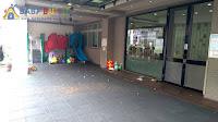 新竹縣私立迎希幼兒園