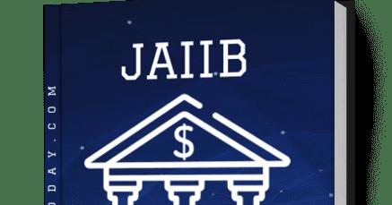Forex for jaiib