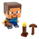 Minecraft Steve? Other Figure