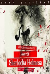 http://lubimyczytac.pl/ksiazka/160885/powrot-sherlocka-holmesa