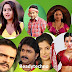 Top 10 Best Free Bhojpuri Full Movie Download Sites in HD,MP4 2020