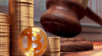 La banca emitirá sus propias criptomonedas para desbancar a Bitcoin