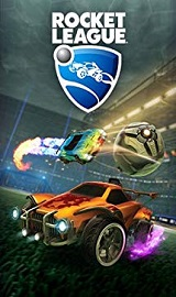 516W3iiphwL. AC SX215  - Rocket League Ghostbusters Ecto 1 Car Pack DLC-PLAZA