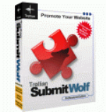 Trellian SubmitWolf Tools