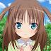 Tenshi no 3P! Episode 03
