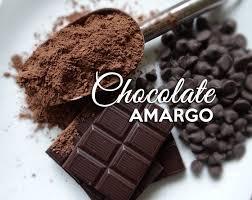 Quem prefere o chocolate amargo são pessoas mais malvadas