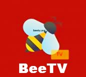 BeeTV v2.4.0 android apk