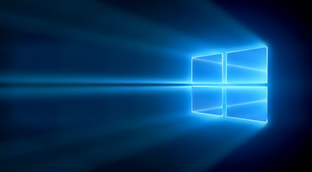 Windows 10 is now the most used operating system overtake windows 7