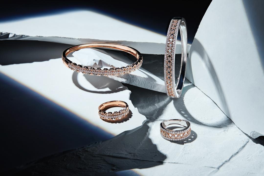 Habib Jewel - Fakta Menarik Mengenai Berlian