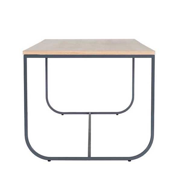 Design tables by Swedish Asplund