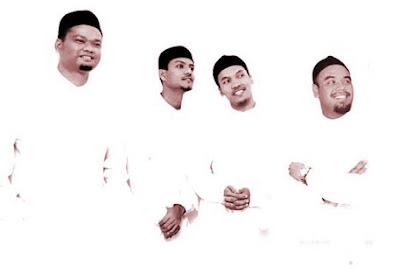 50+ Lagu Nasyid Terbaru yang Populer dan Terbaik Sepanjang Zaman