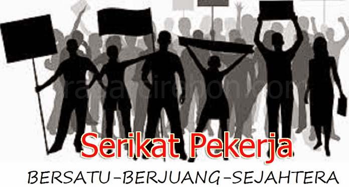 Dalam Perpres Penggunaan Tenaga Kerja Asing, Serikat Buruh Soroti 6 Ketentuan
