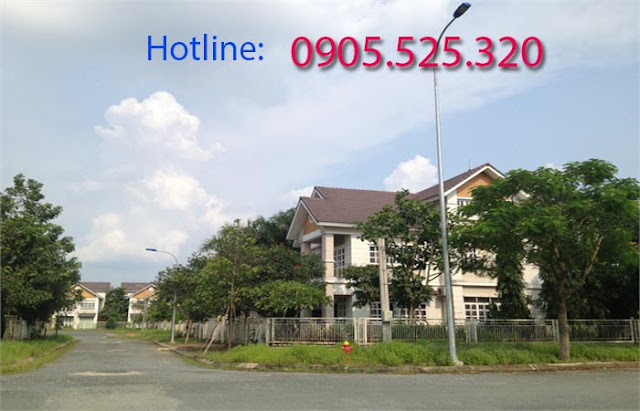 Lắp Đặt Internet FPT Phường Phú Hữu, Quận 9