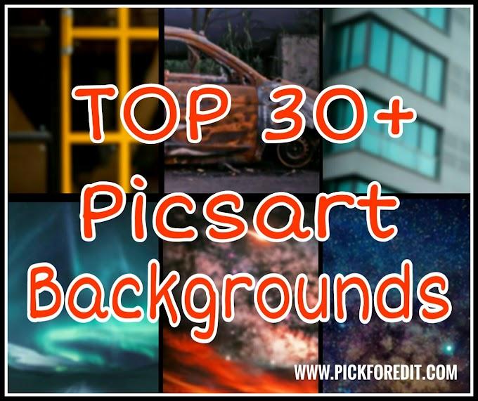 Picsart Background HD Images Download BEST Background form Pickforedit