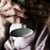A Heartbreaking Story of Elder Abuse