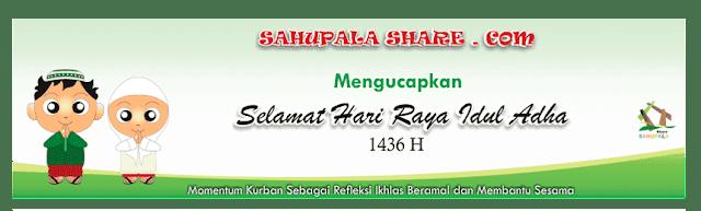 SAHUPALA Share