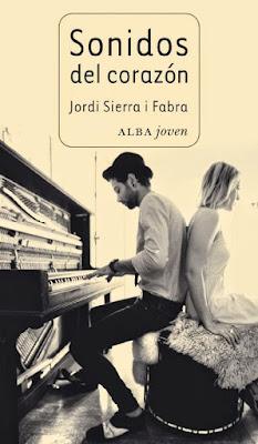 http://rinconrevuelto.blogspot.com.es/2015/03/sonidos-del-corazon-jordi-sierra-i-fabra.html