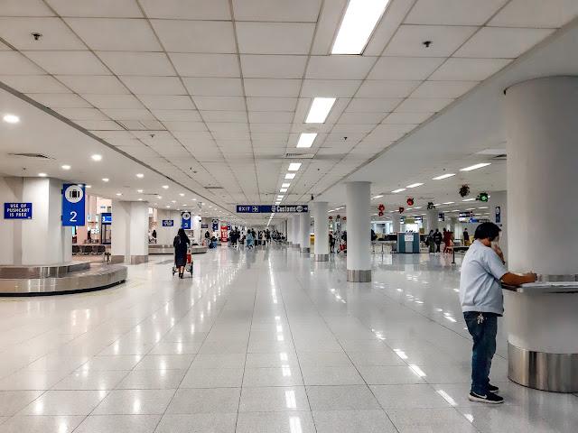 bandara-internasional-ninoy-aquino