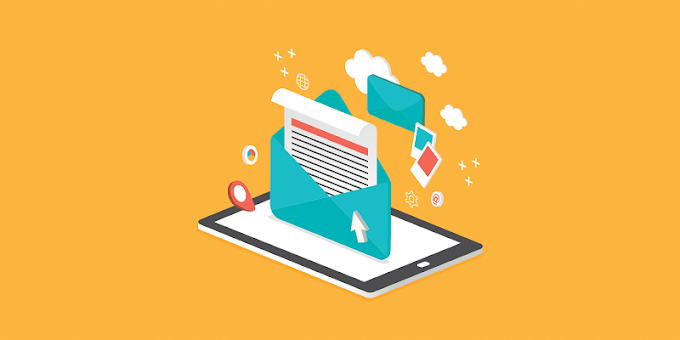 10 Best Email Marketing Tools in 2021