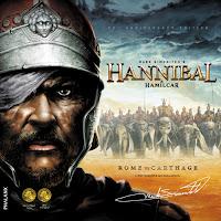https://www.kickstarter.com/projects/phalanxgames/hannibal-and-hamilcar?ref=profile_starred