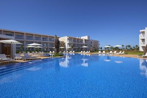 Melia Saidia Beach All Inclusive Resort : promotions vacances