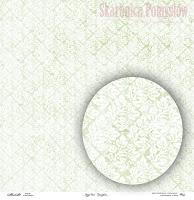https://www.skarbnicapomyslow.pl/pl/p/AltairArt-Foggy-Dew-SpringtimeInvisible-love/2658
