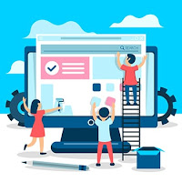 Web Hosting Business, Web Hosting, Web Hosting Reviews, Compare Web Hosting