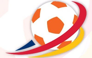Soccer Football Live Stream