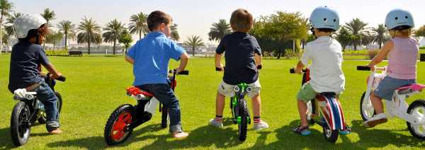 https://www.kiddimoto.gr/category-786.html