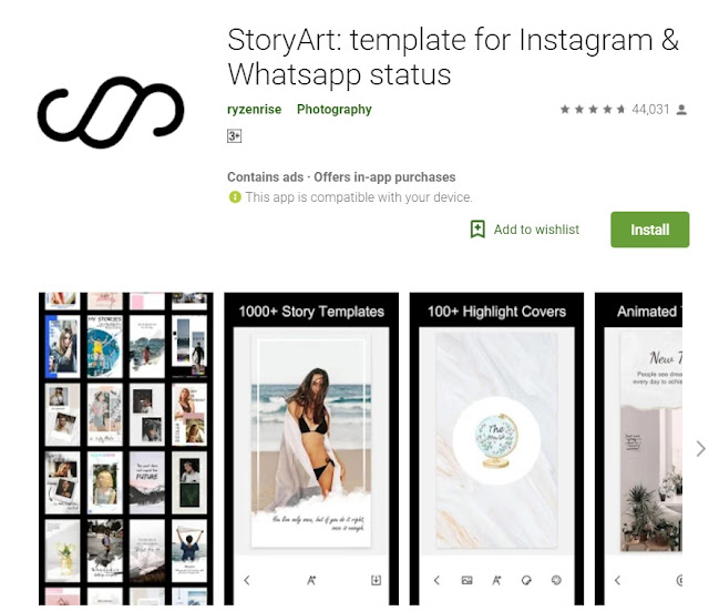 Best Instagram Apps for Android and IOS Trends fyi