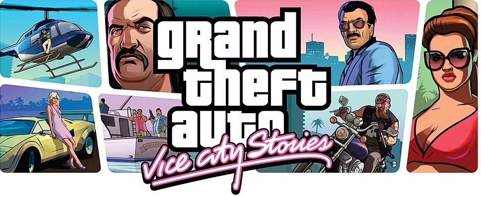 Gta Sex Game Download