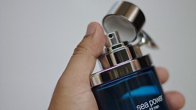 Trucos para elegir el mejor perfume para ti