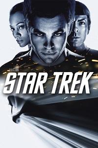 Watch Star Trek Online Free in HD